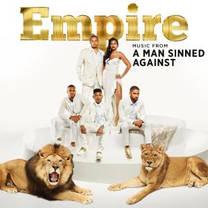 收聽Empire Cast的Powerful歌詞歌曲