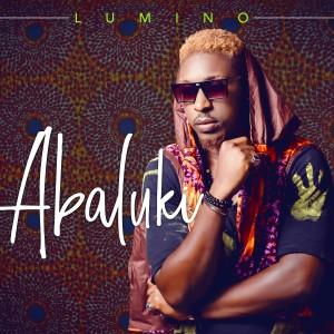 Album Abaluki from Lumino