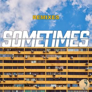Album Sometimes (Remixes) (Explicit) from NEIKED