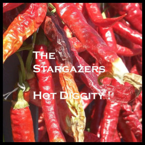 Listen to Sugarbush song with lyrics from The Stargazers