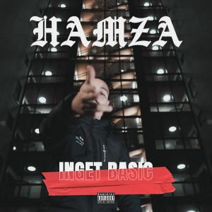 Album INGET BASIC from Hamza