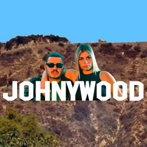 Album JOHNYWOOD (Feat Jrosh) from Johny