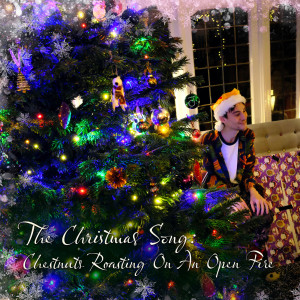 Album The Christmas Song (Chestnuts Roasting On An Open Fire) from Jacob Collier