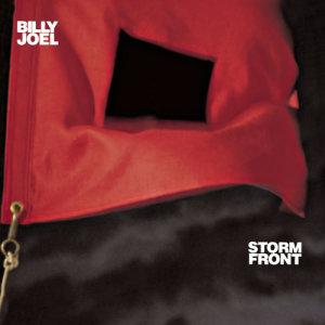 收聽Billy Joel的The Downeaster 'Alexa'歌詞歌曲