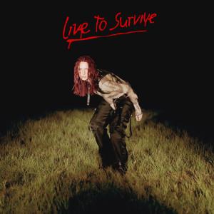 Live to Survive dari MØ