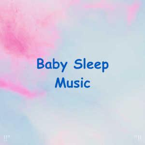 收聽Monarch Baby Lullaby Institute的Baa Baa Black Sheep (Sleep Piano)歌詞歌曲