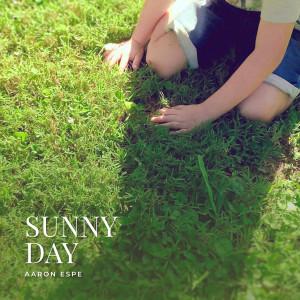 Album Sunny Day from Aaron Espe