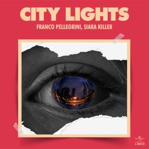 Album City Lights from Franco Pellegrini