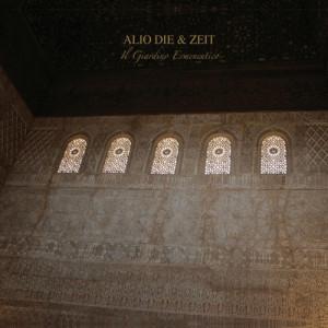 Album Il Giardino Ermeneutico from Zeit