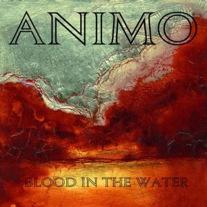 Listen to The Fall song with lyrics from Animo