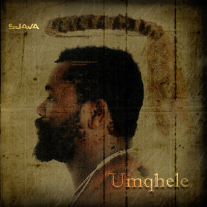 Listen to Linda song with lyrics from Sjava