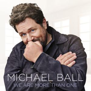 Michael Ball的專輯Simple Complicated Man