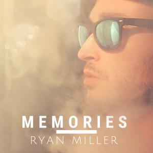 Album Memories from Ryan Miller