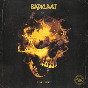 Album Ambush from Badklaat
