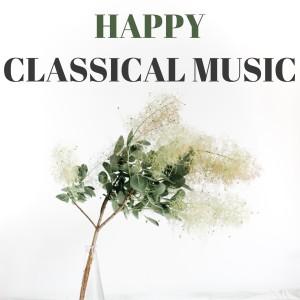 Album Happy Classical Music from Johann Strauss