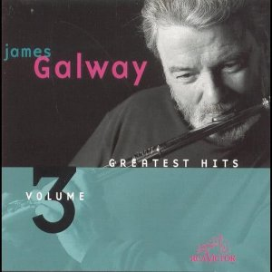 "Listen to In My Life (as featured in ""For the Boys"") song with lyrics from James Galway"