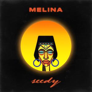 Album Melina from Seedy