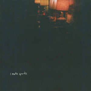 Album I Make Sparks from Novo Amor