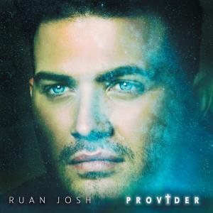 Album Provider from Ruan Josh