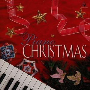 Album Piano Christmas from Nina Postolovskaya