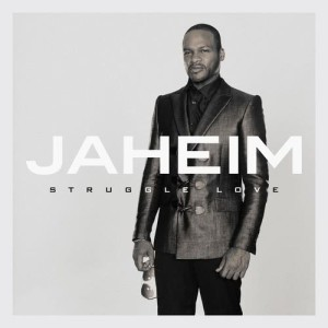 Listen to Be That Dude song with lyrics from Jaheim