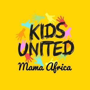 Youssou N'Dour的專輯Mama Africa (feat. Angélique Kidjo et Youssou Ndour)