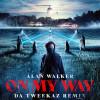 Alan Walker Album On My Way (Da Tweekaz Remix) Mp3 Download
