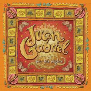 收聽Juan Gabriel的Siempre En Mi Mente歌詞歌曲