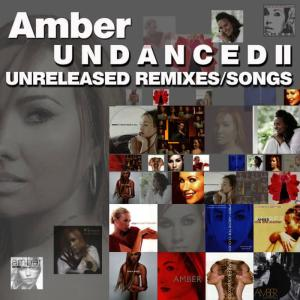 Listen to Now is the Time (Original) song with lyrics from Amber