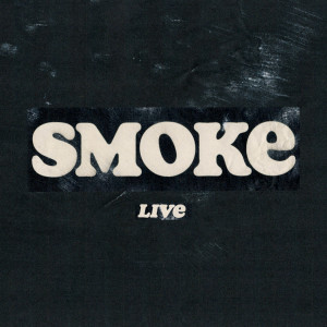 Album Smoke from Skinny Living