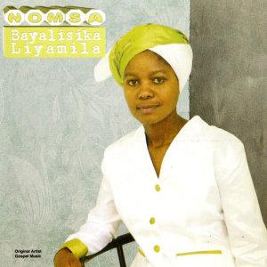 Album Bayalisika Liyamila from Nomsa