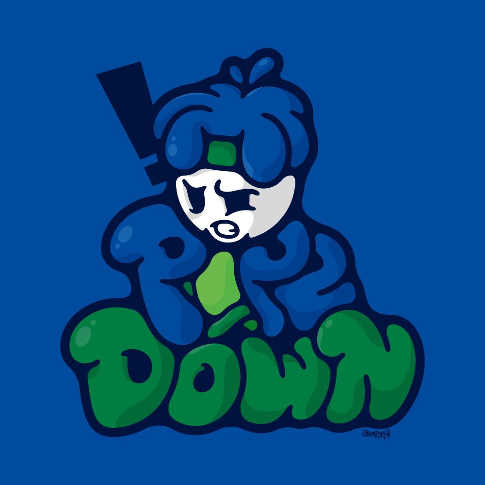 ฟังเพลงอัลบั้ม Pipe Down!
