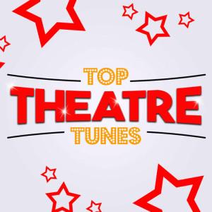 Top Theatre Tunes