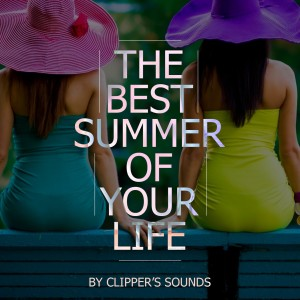 Album The Best Summer of Your Life from Various Artists
