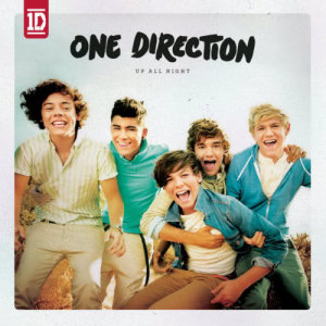 Listen to Same Mistakes song with lyrics from One Direction