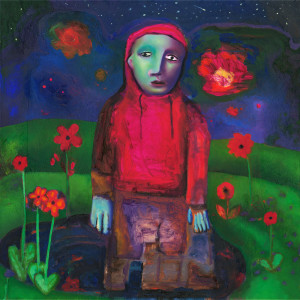 Album Serotonin (Explicit) from girl in red