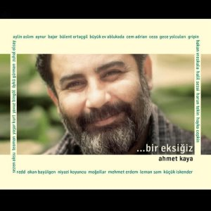Listen to Yazıtlar / Gayrı Gider Oldum song with lyrics from Ceza