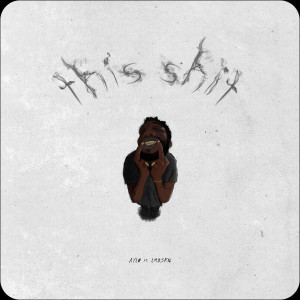 Album THIS SH!T from AYLØ