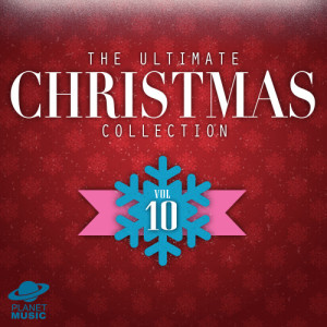Album The Ultimate Christmas Collection, Vol. 10 from The Hit Co.