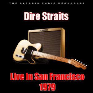 Listen to Six Blade Knife song with lyrics from Dire Straits