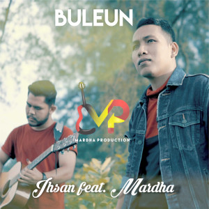 Buleun dari Ihsan