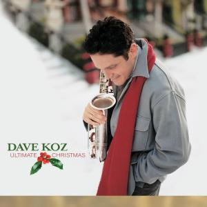 Ultimate Christmas 2011 Dave Koz