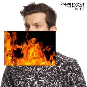 Listen to Coming Over song with lyrics from Dillon Francis