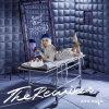 Ava Max Album Sweet but Psycho (Morgan Page Dance Remix) Mp3 Download