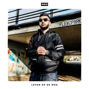 Album Leven Op De Weg (Explicit) from MRD