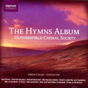 Listen to O Lord my God song with lyrics from Huddersfield Choral Society