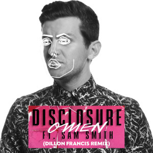 Omen 2015 Disclosure; Sam Smith