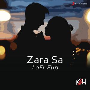 Album Zara Sa (Lofi Flip) from KSW
