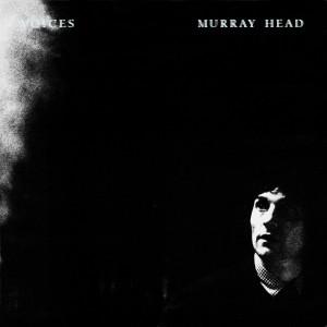 Murray Head的專輯Voices