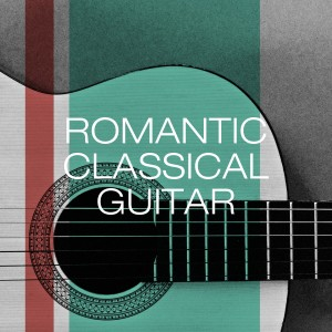 Album Romantic classical guitar from Best of Classical Music Collective